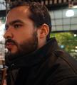 Freelancer Leonardo W.