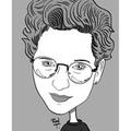 Freelancer Carolina N. C.