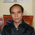 Freelancer Victor T. T.