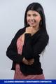 Freelancer Alejandra C. H. P.