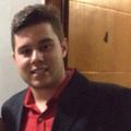 Freelancer Felipe M. S.