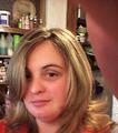 Freelancer Pierina P.