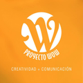Freelancer Proyecto W.