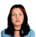 Freelancer Valentina A.