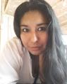 Freelancer Maritza B. C.