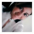 Freelancer Isabella C. M.