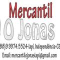 Freelancer Jonas