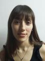 Freelancer Denise C.