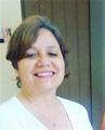 Freelancer Denise S.