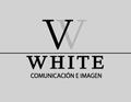 Freelancer White C. e. I.