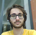 Freelancer Rique D.