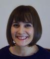 Freelancer Laura R. L.