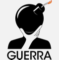 Freelancer Alberto G. Q.