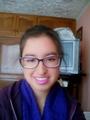 Freelancer Melissa V.