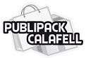 Freelancer PUBLIPACK C.