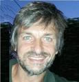 Freelancer Juan V. A.