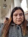 Freelancer Fabiana A. d. V. S.