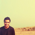 Freelancer Wasif