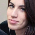 Freelancer Francine P.