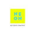 Freelancer NEON E. C.