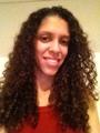 Freelancer Sabrina Q.