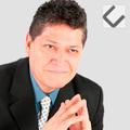 Freelancer Enrique P.