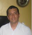 Freelancer Daniel N. c. c.
