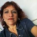 Freelancer Adriana P. N. G.