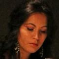 Freelancer Mariela G.