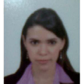 Freelancer Mary M.