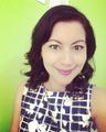 Freelancer Ericka R.