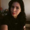 Freelancer Estefania S.