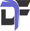 Freelancer Digital F.
