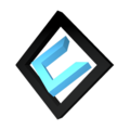 Freelancer Criatix T. d. I.