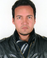 Freelancer Hernán D. C. L.