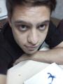 Freelancer Paulo A. A. N.
