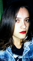 Freelancer Raquel F. M.