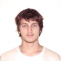 Freelancer Matias N. P.