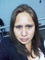 Freelancer MARIA D. P. G.