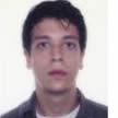 Freelancer Patrick P.