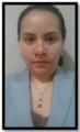 Freelancer Mònica X. B. C.