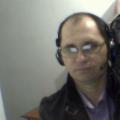 Freelancer sergio b. r.