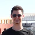 Freelancer Giordano d. L.