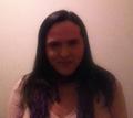 Freelancer Silvia R. D.