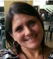 Freelancer Susana G. R.
