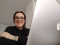 Freelancer Silvia L.