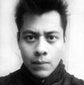 Freelancer Marlon M.
