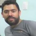 Freelancer Jair M. A.
