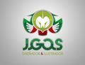 Freelancer Jose G. A. s.