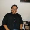 Freelancer Govinda L.
